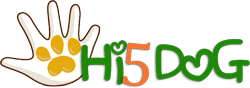 Hi5Dog